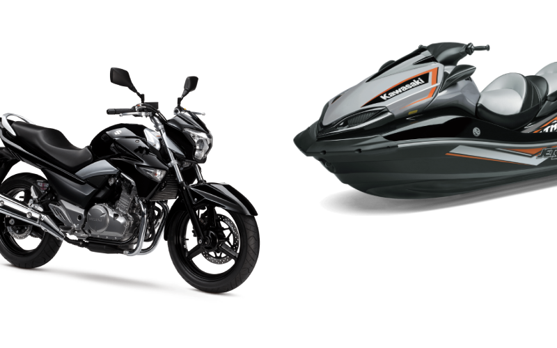 motorcycle and jestki shipping to New Zealand