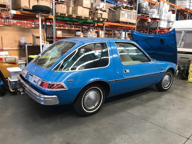 car shipping from California